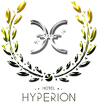 Hyperion Hotel